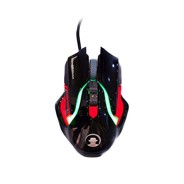 Chuột máy tính chuyên game Assassins AM-100