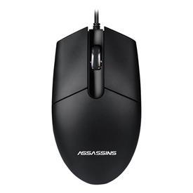 Chuột máy tính Assassins AM101