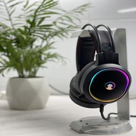 Tai nghe Gaming Assassins X8 - 7.1/ RGB